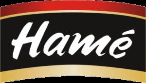 Hame premium Corel8