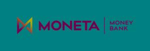 logo moneta money bank scaled 1