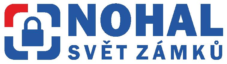 logo sz 1