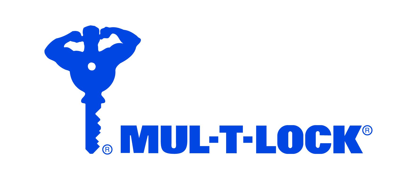 multlock blue high