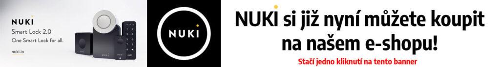 nuki banner eshop 2