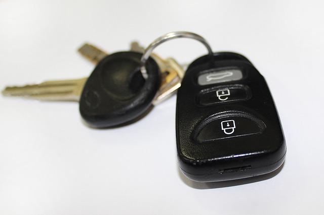 car key 842106 640