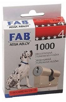 fab 1000 v krabicce